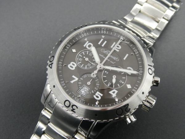 sell-my-watches-online-breguet