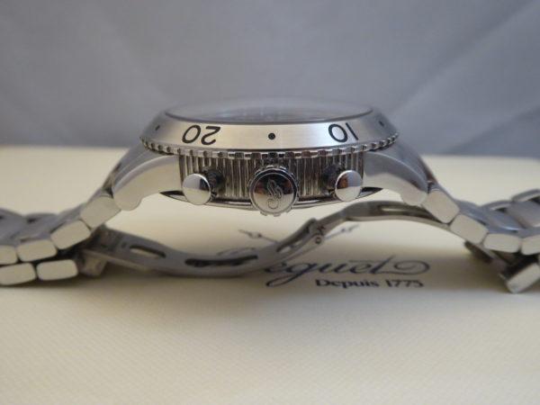 Breguet Type XXI 3810 3810ST/92/SZ9
