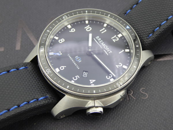 sell-used-bremont-boeing-watch