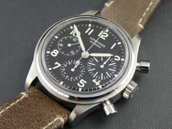 sell-my-watch-longines-bigeye