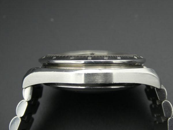 Omega Speedmaster 3511