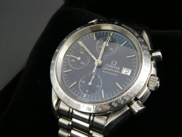 Omega Speedmaster 3511 Automatic 175.0043