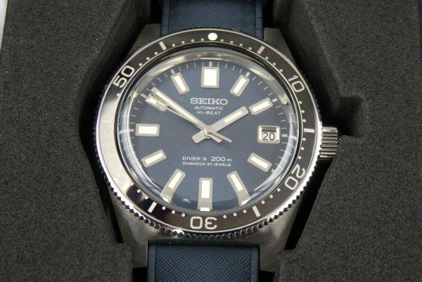 seiko-sla037-limited