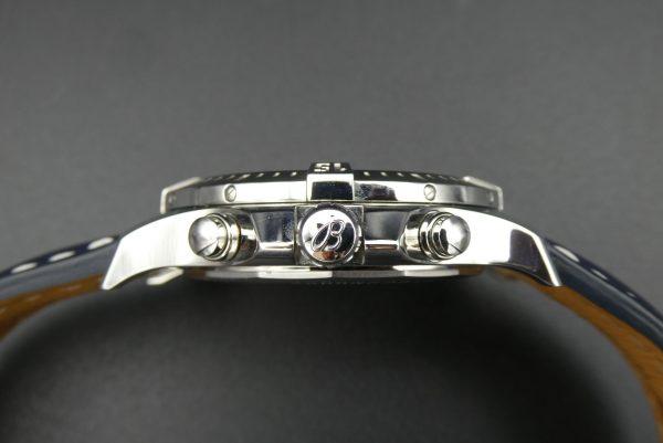 Breitling Colt A73388