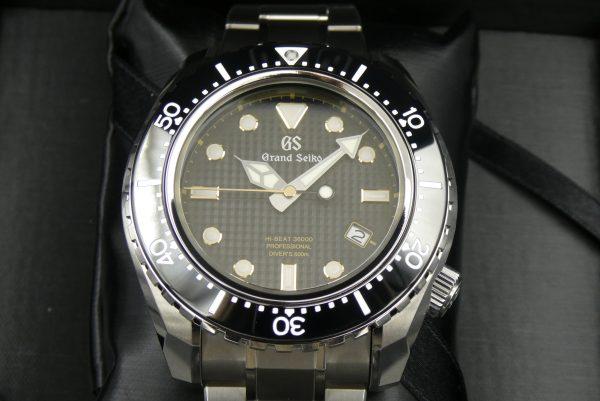 Sell-Grand-Seiko-SBGH255