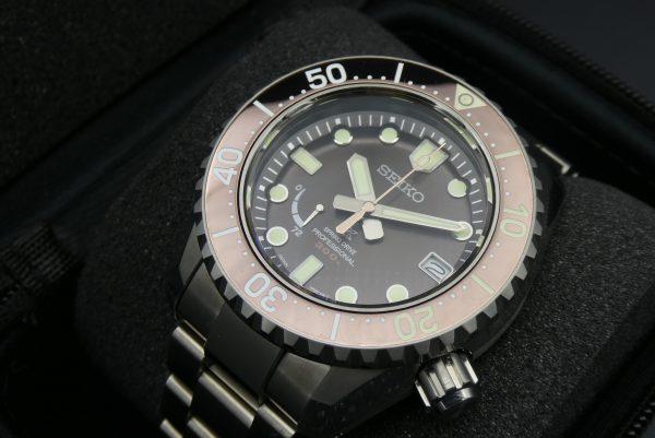 Seiko-LX-SNR041J1-300M