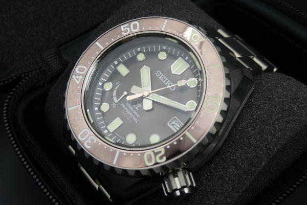 Sell-Seiko-LX-SNR041J1