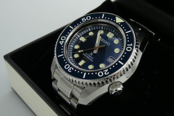 Seiko-SLA023J1