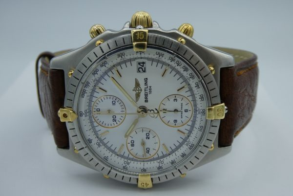Breitling 81950