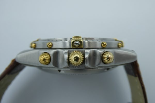 Breitling 81.950