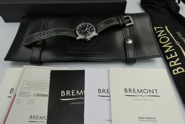 Sell-Bremont-solo-wh-watch-online