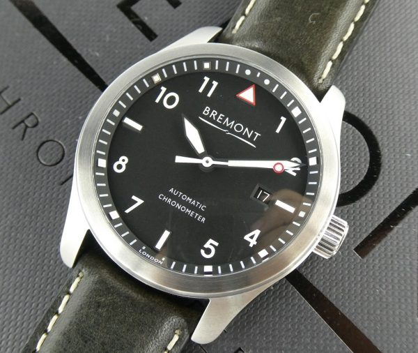 Sell-Bremont-watch-online