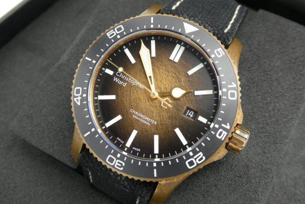 Christopher-Ward-C60-Bronze