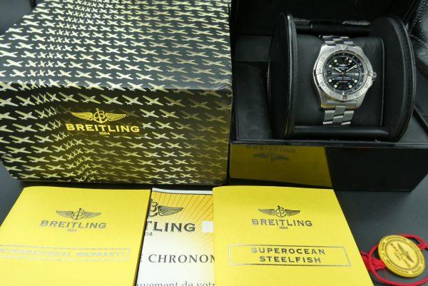 Breitling-SuperOcean-A17390