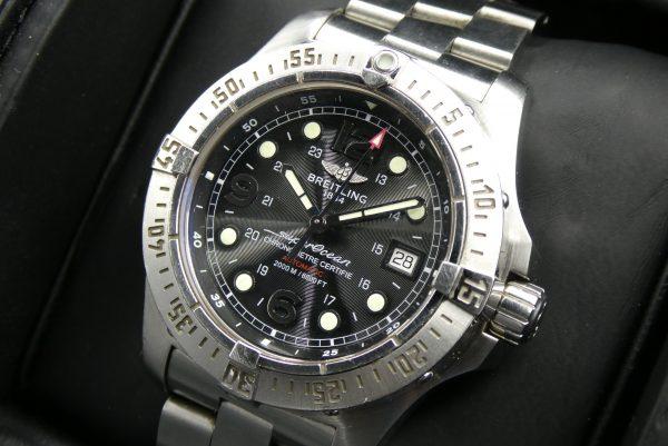 Breitling-A17390