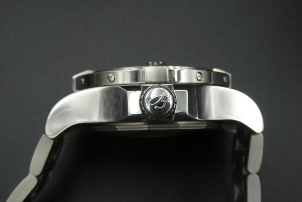 Breitling Seawolf A1733110